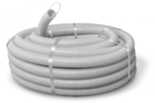 Трубка гофр. ПВХ d 16 с зондом (100м)